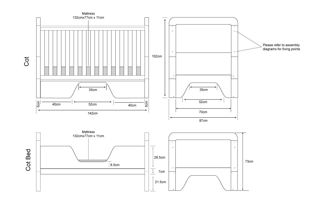 Portfolio_Boori-Deco-Range-technical-drawings