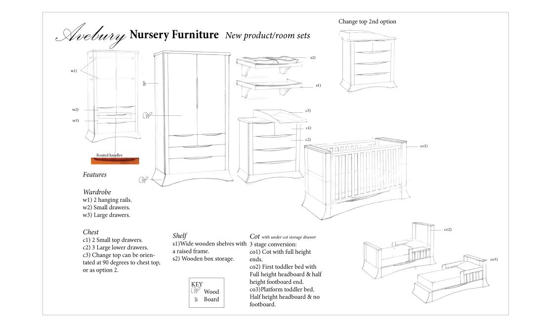 Portfolio_Boori-furniture-range-concepts-Avebury