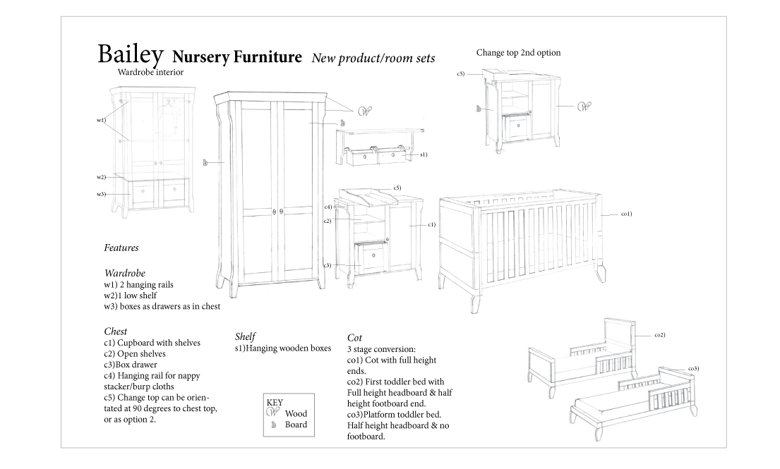 Portfolio_Boori-furniture-range-concepts-Bailey