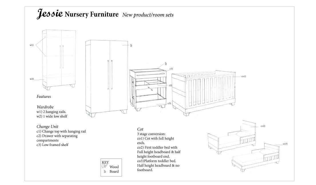 Portfolio_Boori-furniture-range-concepts-jessie