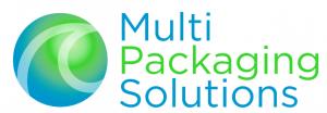 mps-logo2