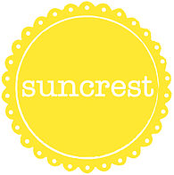suncrest logo